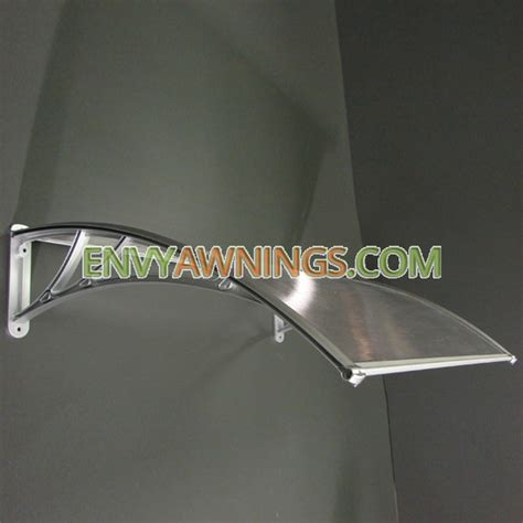 awning diy kit door awning diy kit onyx door awnings envyawnings com