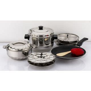induction cooking dosa mahavir 12pc induction base idly cooker with 36mini idly plate free and non stick induction base