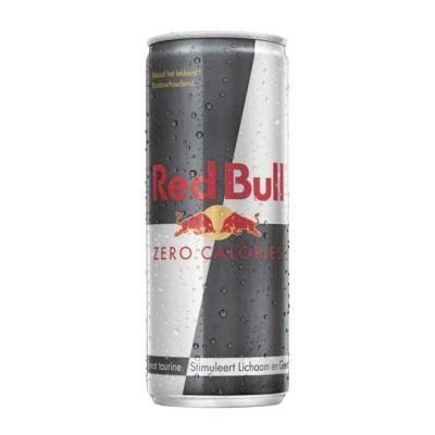 2 energy drinks a week bull energydrink aanbieding week 20 2016 coop