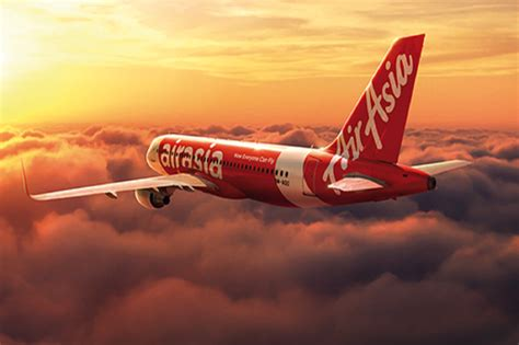 airasia big indonesia airasia big sale is back indiapages