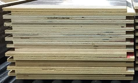 Shiplap Siding For Sale Shiplap Siding 1 2 Quot X 8 Quot X 96 Quot Sold In Bundles Of 3