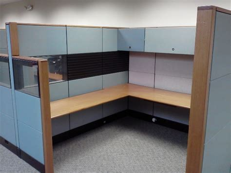 cubelinc incorporated used cubicles for your home or