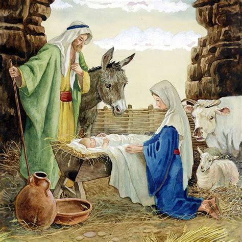 google images christmas nativity images of christmas nativity scene google search