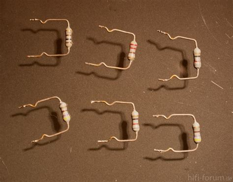 resistors defect resistors defect 28 images resistance spot welding rsw working principle and advantages