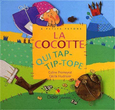 libro tip tap went the mejores 38 im 225 genes de a petits petons collection de contes populaires pour petits en