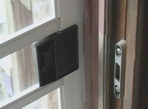 Security For Sliding Glass Doors by Security Doors Security Door For Sliding Glass Door