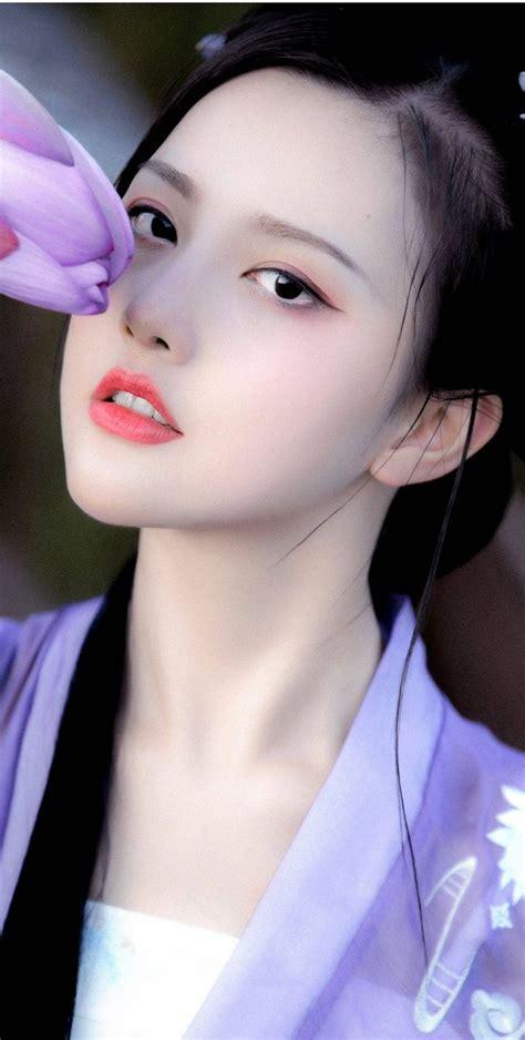 Pin On Chinese Actress