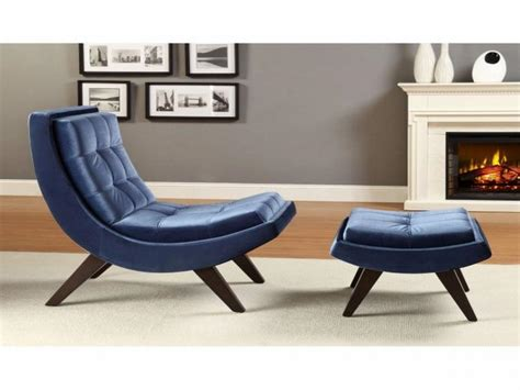 Chaise Lounge Contemporary Bedroom Orlando Chaise Lounge Chairs For Bedroom Your Home