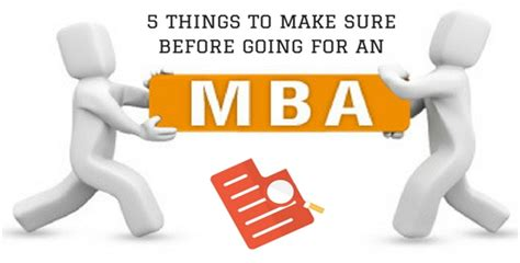 Best Before Mba by Best Mba Colleges In Noida Archives Mangalmay Of