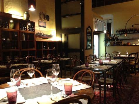 ristorante la casa dei capitani ristorante la casa dei capitani genova italian restaurants