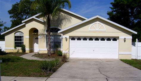 18614 white pine circle hudson florida 34667 get local