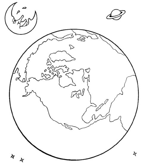coloring book pages solar system solar system coloring pages 2 coloring pages to print