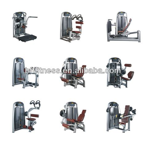 fitness gear sit up bench gym bench sit up bench supine board fitness equipment