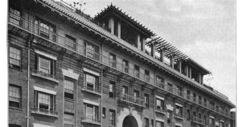 Phipps Houses by Beyond The Gilded Age The Phipps Houses No 1