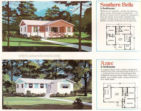 jim walter homes a peek inside the 1971 catalog sears jim walter homes a peek inside the 1971 catalog sears