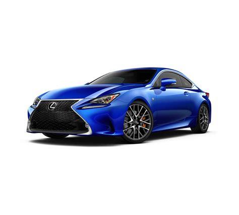lexus rc f sport 2017 ultrasonic blue mica 2017 lexus rc 350 f sport alexandria