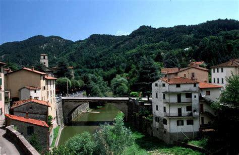 ufficio turismo toscana marradi ufficio turismo mugello
