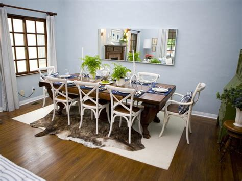 Country Dining Room Rugs 301 Moved Permanently