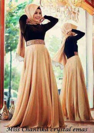 Laila Maxi Pasmina Murah Meriah miftah shop distributor supplier tangan pertama baju