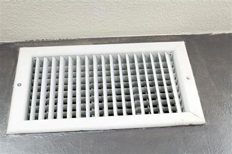 vent covers air vent covers