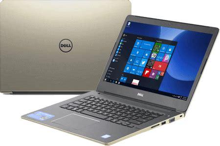 Dell Inspiron 5468 I5 7200u 4gb 1tb Win 10 dell vostro 5468 i5 ch 237 nh h 227 ng gi 225 tốt thegioididong