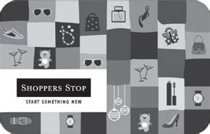 Check Stop And Shop Gift Card Balance - shoppers stop