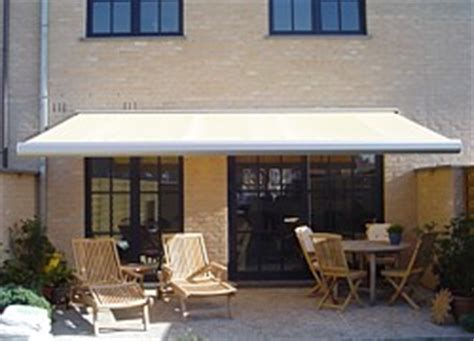 sunnc awnings website patio sun awnings from samson awnings terrace covers