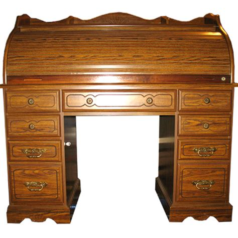 riverside roll top desk riverside furniture roll top rolltop desk with key lock ebay
