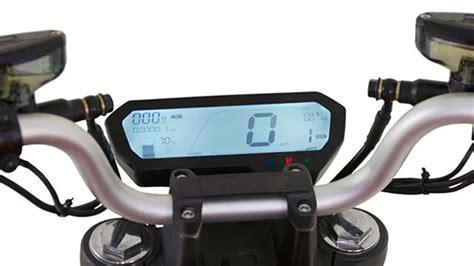 elektrikli motosiklet duenyasinin yeni ueyesi sueper soco