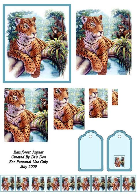 Free Printable 3d Decoupage Sheets - 17 best images about 3d decoupage on disney