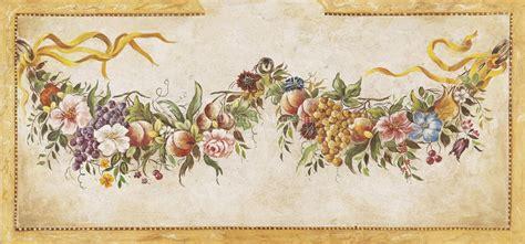dispensato significato cornice di fiori 28 images cornice di fiori fioritura