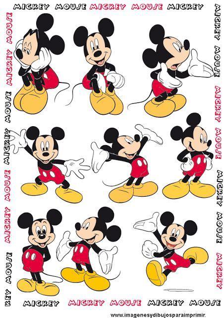 como hacer a mickey mouse en hoja cuadriculada a cuadritos m 225 s de 1000 ideas sobre tatuajes de ratones en pinterest