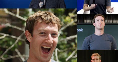 preguntas tontas a mark zuckerberg mark zuckerberg explica por qu 233 siempre viste de gris el