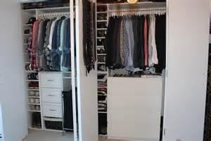Closetmaid Custom Closet Diy Custom Closets From The Home Depot Immrfabulous