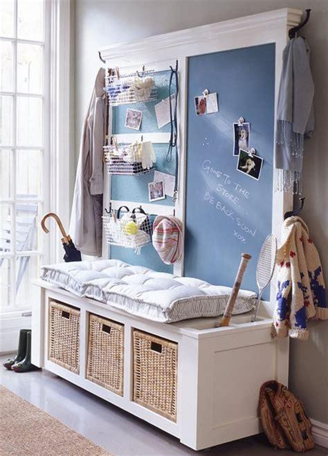 mudroom ideas diy build a diy mudroom storage hub free house interior