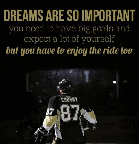 Sidney Crosby Memes - 36 best images about hockey quotes on pinterest hockey