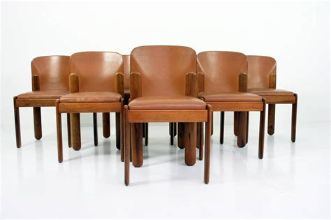 Modern Leather Dining Chair modern leather dining chairs inspiration home and lock