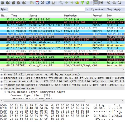 wireshark tutorial tls wire shark timing diagram 25 wiring diagram images