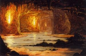 fantasy underground film room red keep a wiki of ice and fire