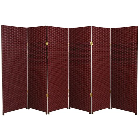 room dividers sears hinged room divider sears
