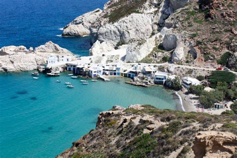 Getting Laid On The Greek Islands | top 7 greek islands according to a local