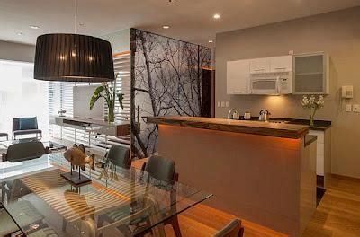imagenes de apartamentos minimalistas apartamentos pequenos y minimalistas paperblog