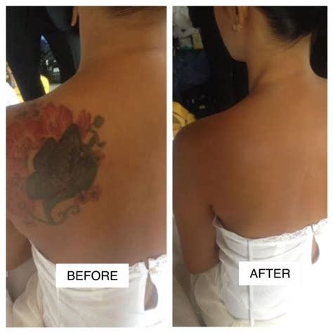 tattoo cover up easy how to cover a tattoo in 5 easy steps career cover