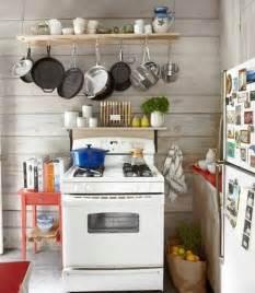 Pots Special Place Kitchen Diy Kitchen ideas pr 225 cticas para organizar la cocina con estilo