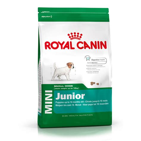 royal canin royal canin mini junior food petbarn