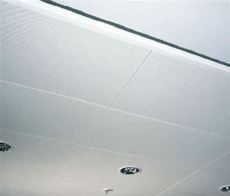 Concealed Ceiling by Vnext V Board Concealed Grid False Ceiling Wholesaler