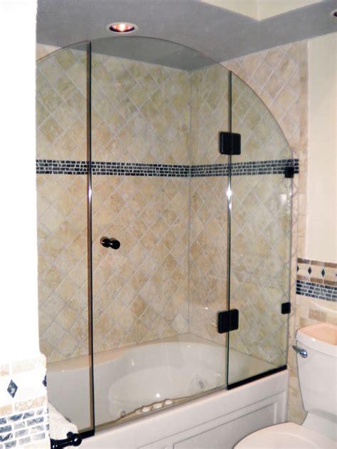 Custom Cut Shower Glass by Doors Decorative Front Door Showroom