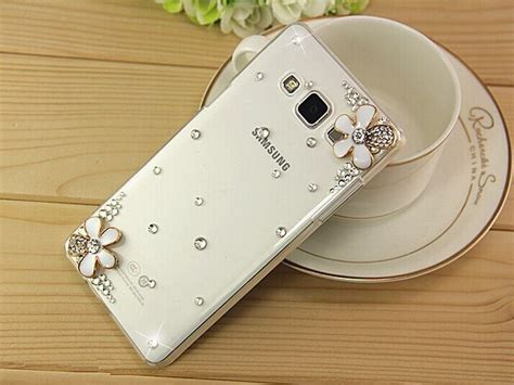 Casing Silicon Flower Bling Samsung A8 2016 A8 2015 Soft 81 best images about samsung galaxy j1 cases j5 j7 cases
