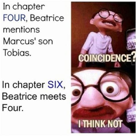 1000 images about divergent series epic memes on 18 best images about divergent series epic memes on