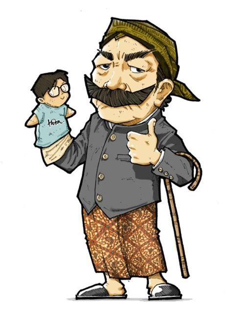 upin dan ipin film kartun anak islami nothing but blog film kartun pendek film animasi pendek semut lucu banget